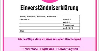 eggetsberger info blogger blog sex nur mit einverstd - Einverstandniserklarung Fotos Kindergarten Muster