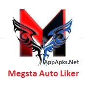 Megsta Auto Liker