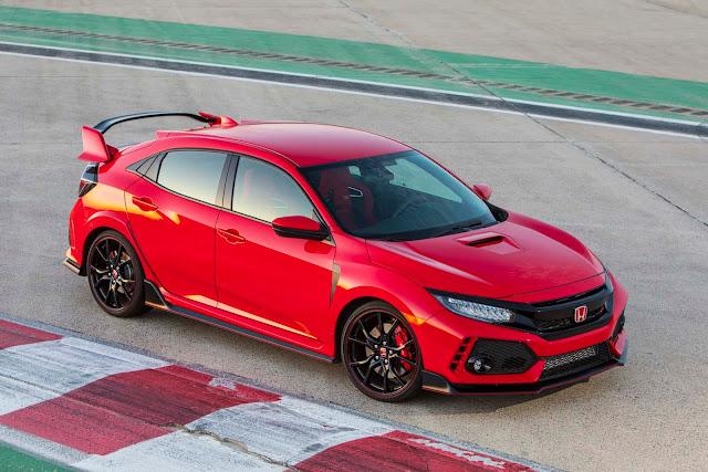 Kelebihan dan Kekurangan Honda Civic
