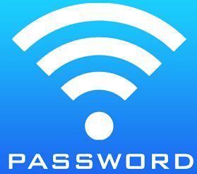 Cara-mengetahui-Password-Wifi-yang-tersimpan-di-Android-Tanpa-Root