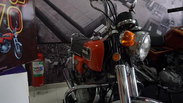 LRG DSC03480 - Visita ao Remaza Collection