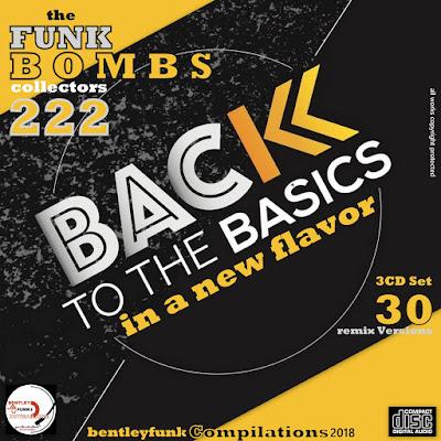 http://bentleyfunkbombs.blogspot.com/2018/06/funk-bombs-collectors-222-back-to.html