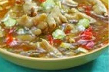 Image Result For Resep Masak Ayam Asem Manis Pedas