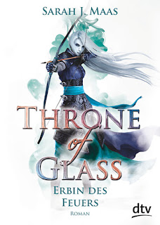 https://www.dtv.de/buch/sarah-j-maas-throne-of-glass-3-erbin-des-feuers-71653/