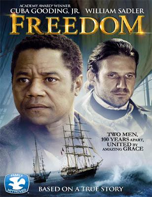 Freedom (2014) (LIBERTAD)