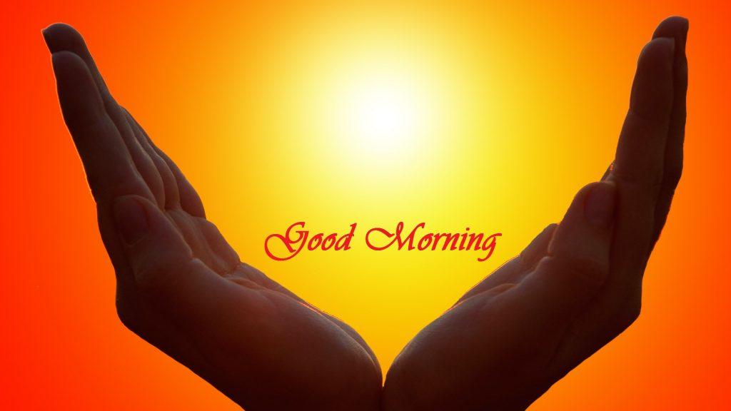 بوستات عن الصباح مكتوب عليها صور كلام صباح الخير حبيبي للواتس اب