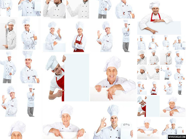 hd wallpapers : Chefs Restaurant