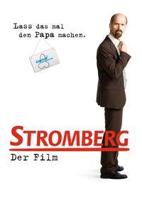 Poster Stromberg - Der Film