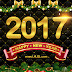 Happy New Year 2017 WhatsApp Txt and SMS wishes