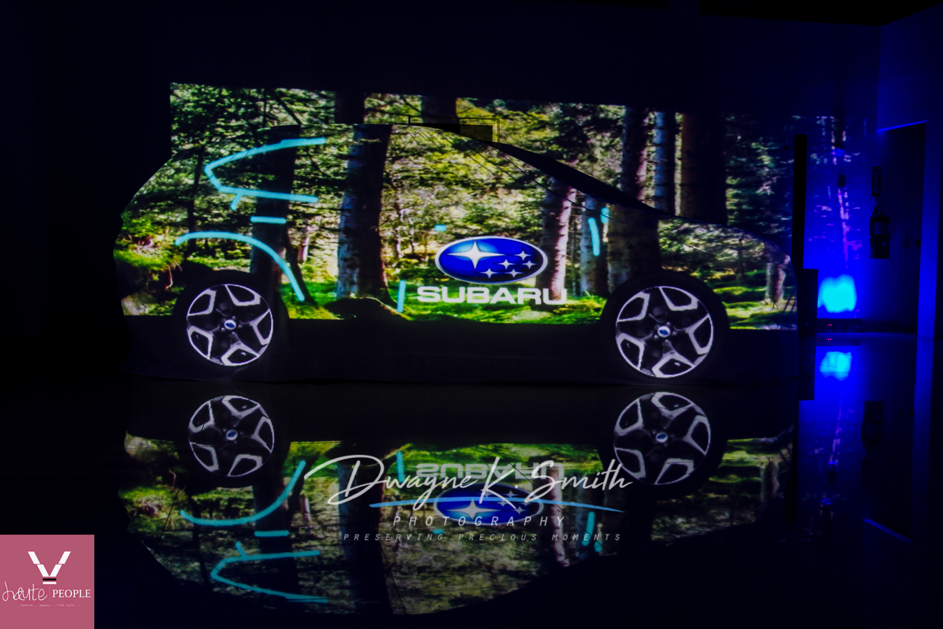 2018 subaru key. fine key the haute lifestyle was at the event to capture key moments thanks our  talented team of photographers dwayne k smith and dale stephenson inside 2018 subaru