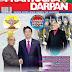 Pratiyogita Darpan February 2016 in English Pdf free Download