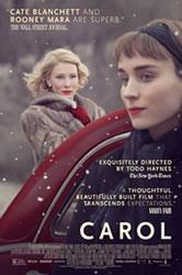 Carol – Dublado