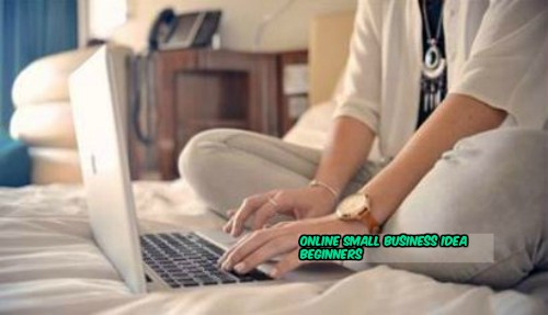 Latest New Online Trading Small Business Ideas for Beginners | Business Tips