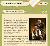 http://www.edu365.cat/eso/muds/castella/literatura/teatro/escena/pantalla3.htm