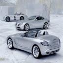 Otomobil avatarları