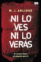 http://lecturasmaite.blogspot.com.es/2016/11/novedades-octubre-ni-lo-ves-ni-lo-veras.html