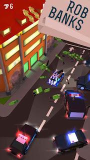 Drifty Chase v2.0