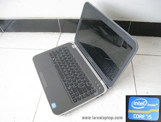 Laptop Bekas Banyuwangi