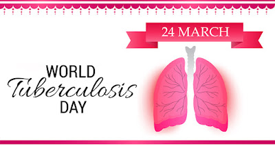 world-tuberculosis-day