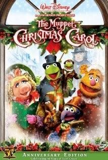 The Muppet Christmas Carol (1992), film online subtitrat in romana - voxcinema