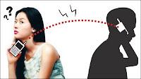 5 Tips yang bisa bikin LDR-mu tetep seru tanpa bikin bokek