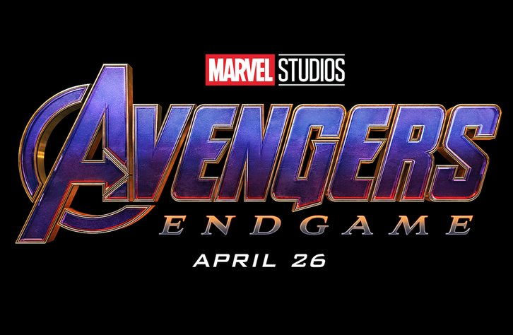 MOVIES: Avengers: Endgame - News Roundup *Updated 26th March 2019*