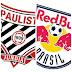 Rafael Porcari: Analise sobre a arbitragem da 2ª rodada da Copa SP – Paulista e Red Bull