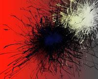 Perbedaan Konflik dan Kekerasan