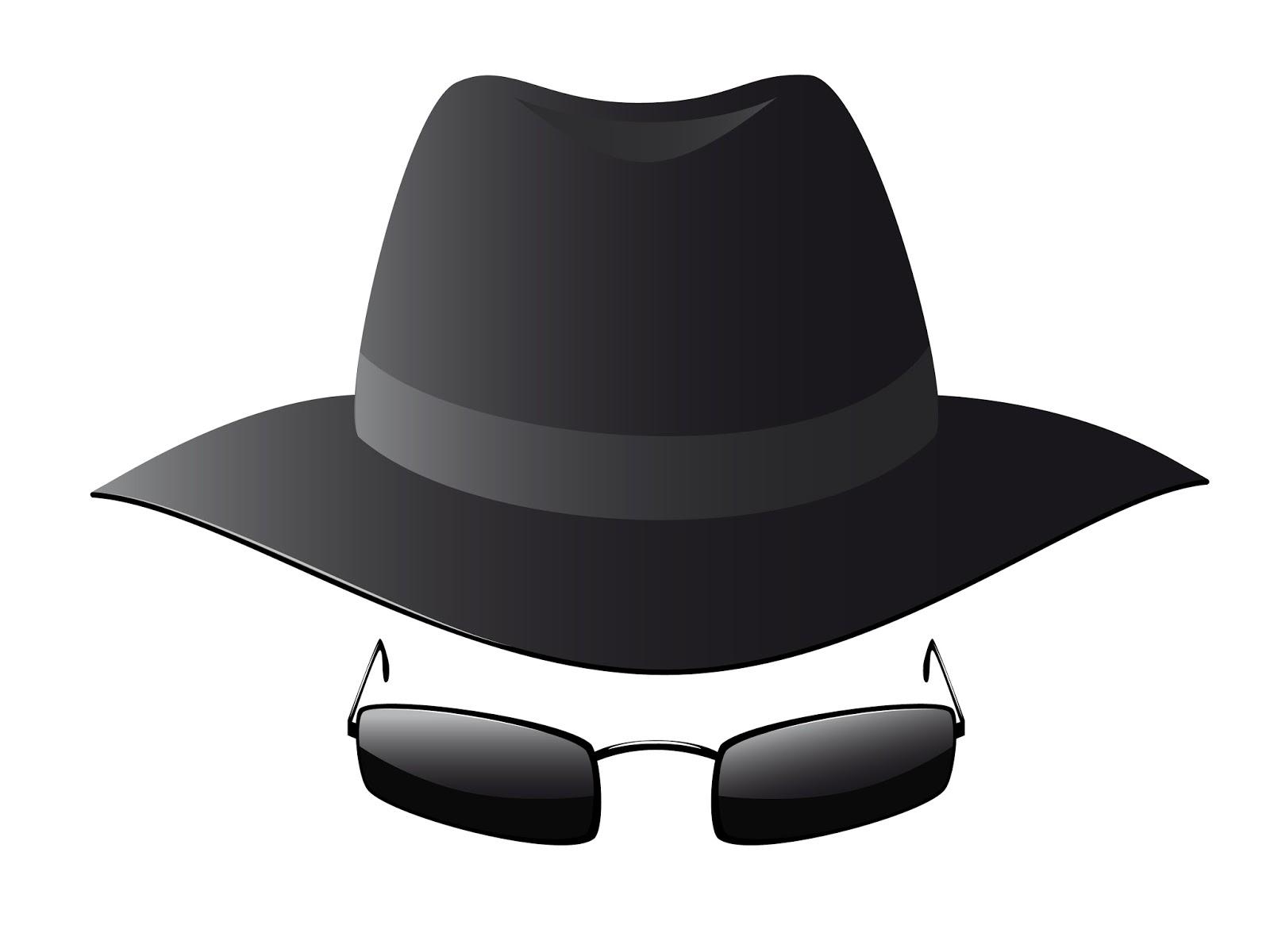 d4c57bbf291 Un Black hat hackers es una persona que intenta encontrar vulnerabilidades  de seguridad informática y explotarlas con fines de lucro personal u otras  ...