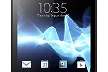 Cara Flashing Sony Xperia Miro ST23i BERHASIL