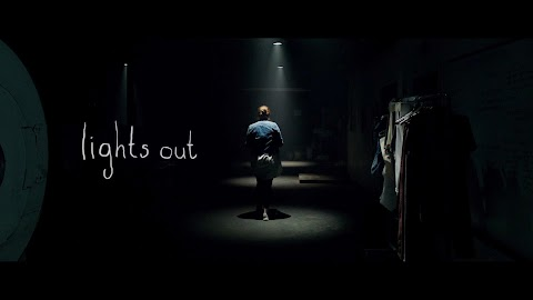Lights Out : Filem Genre Seram Kini Di Pawagam