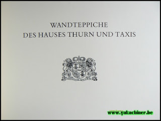 WANDTEPPICHE