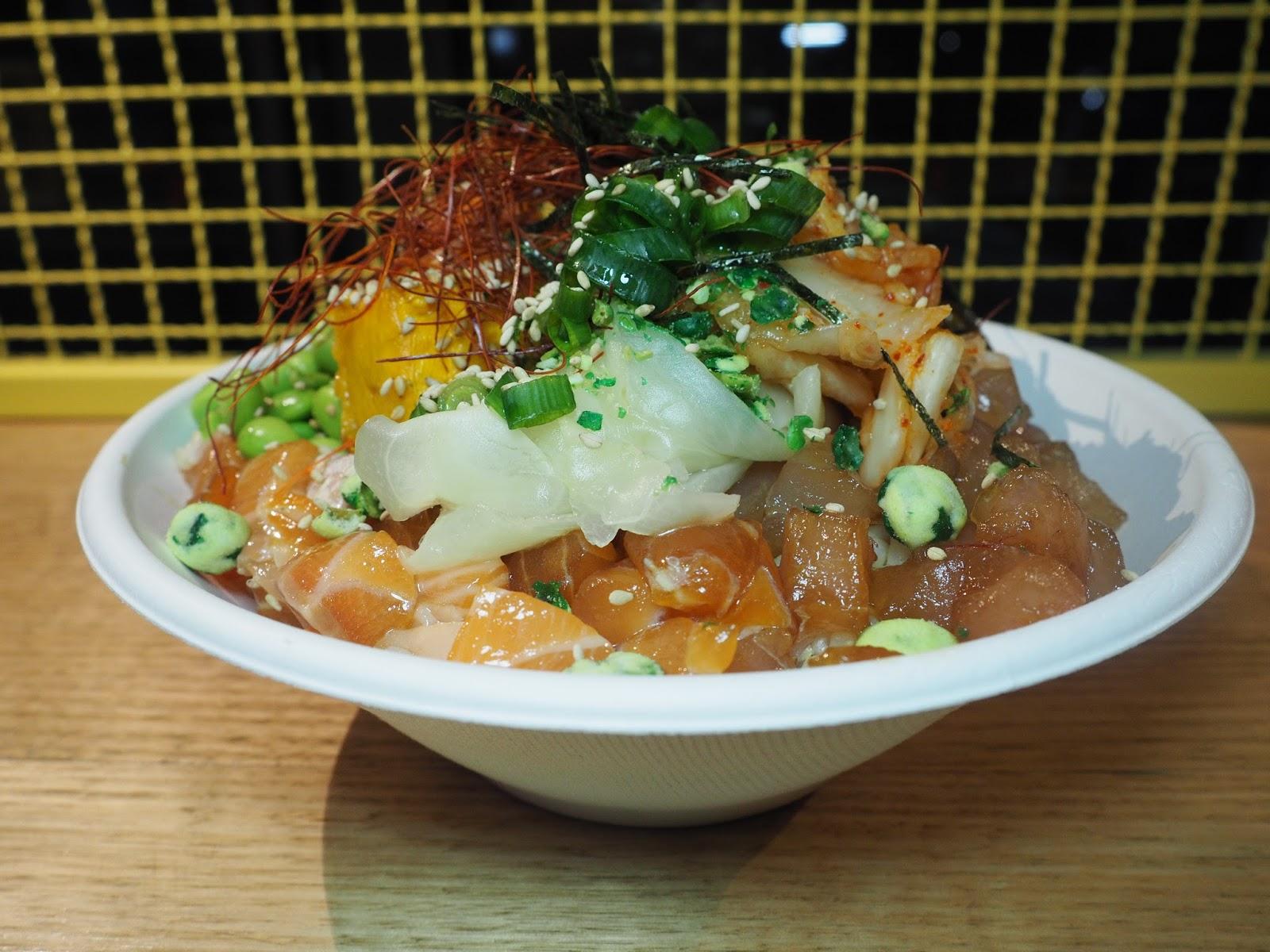 polo ralph lauren shoes singapore noodles calories cooked cabbag