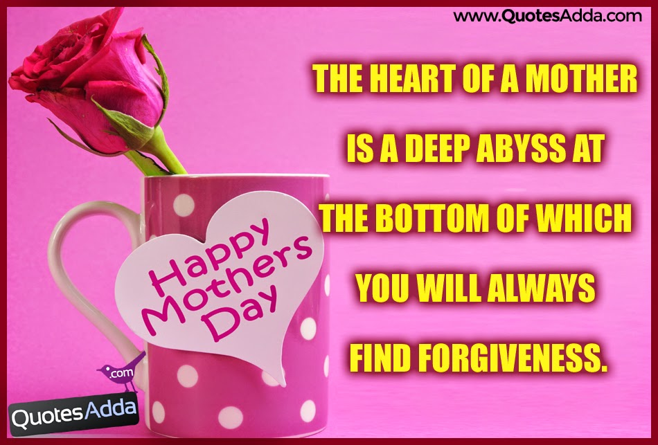 best-mothers-day-quotes-thoughts-tamil-english-kannada
