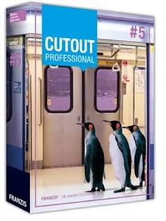Download Cutout 5 Professional Serial Crack