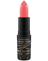 http://www.maccosmetics.hu/product/13854/46136/termekek/smink/ajkak/ruzs/lipstick-james-kaliardos#/shade/Coral_Bliss