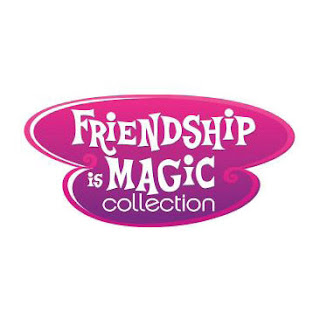 MLP Friendship is Magic Collection Database
