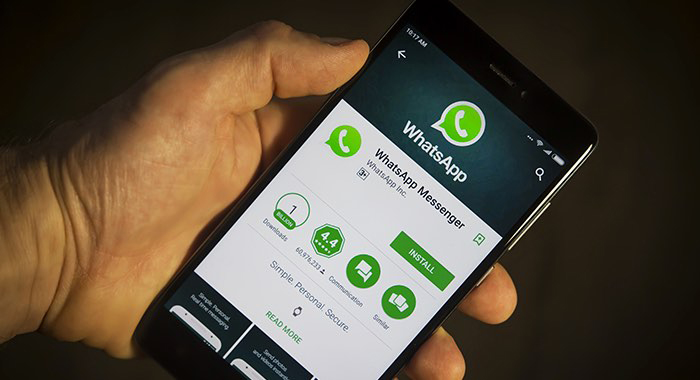 WhatsApp Launched New Feature  Dismiss an Admin
