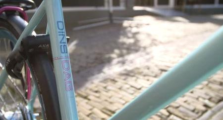 Beste Lichte Stadsfiets : Batavus dinsdag. beste stadsfiets 2015 fietsen 2019
