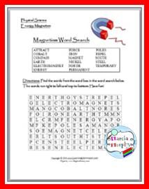 https://2.bp.blogspot.com/--wDdimKdiVw/Vs3dsPKvhgI/AAAAAAAAG30/x-UuP6j7JbA/s1600/Magnets%2B%2Band%2BMagnetism%2BPuzzle.PNG