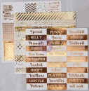 http://www.stonogi.pl/naklejki-prima-marketing-foil-washi-stickers-rosibelle-585327-p-18688.html