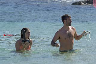 Katerina-Stefanidi-Bikini-on-the-beach-in-Mykonos-15+%7E+SexyCelebs.in+Exclusive.jpg