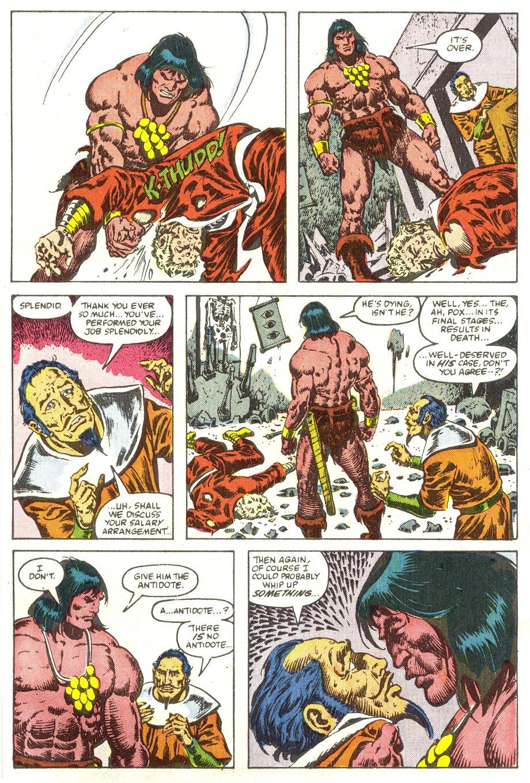 Conan the Barbarian (1970) Annual_11 Page 39