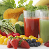 Jus Antioksidan Membuat Penampilan Awet Muda dan Sehat