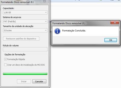 como atualizar o firmware do ps3 via pen drive