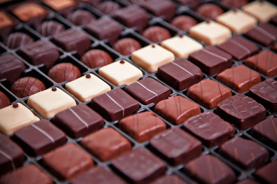 Happy Chocolate Day Image, Pictures, Wallpapers, Quotes
