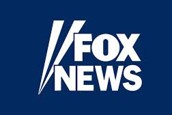 Fox News - Astra Frequency