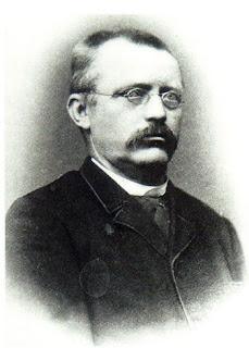 Aeliko Janszoon Zijlker