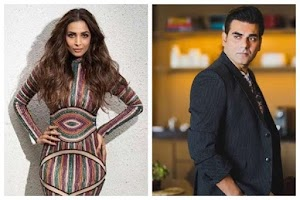 Malaika Arora Opens Up Unhappy Relationship with Arbaaz Khan on Her Best Friend's Show- What Women Want