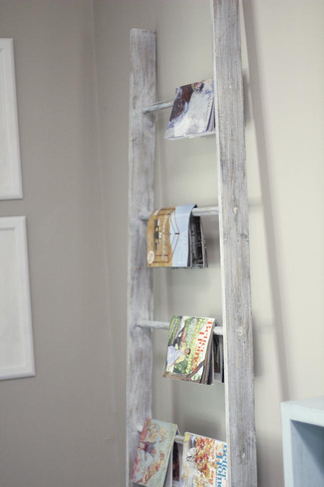 la botte secr te astuces pour la maison. Black Bedroom Furniture Sets. Home Design Ideas